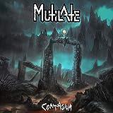 Contagium (12