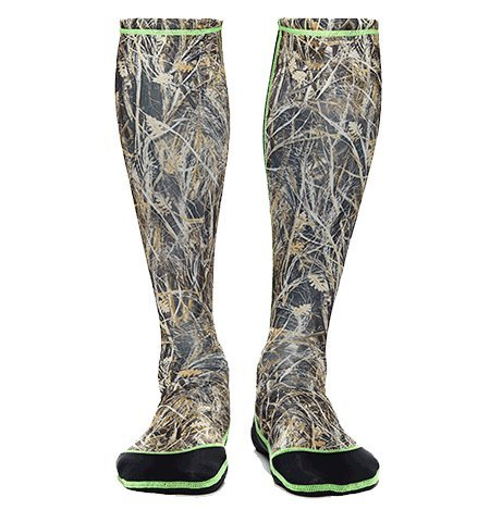 Waders For Duck Hunting