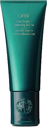 Oribe Curl Control Silkening Crème, 150ml