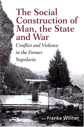 man state and war essay Free sample essay on state of war men hobbes man.