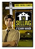 The Selling of Scarry Manor by Grand Entertainment Group, LLC