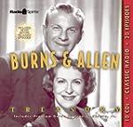 Burns & Allen: Treasury