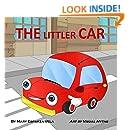 The Littler Car