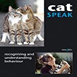 Cat Speak, Brigitte Rauth-Widmann, 1845843851