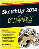 Computers Dummies Best Deals - SketchUp 2014 For Dummies
