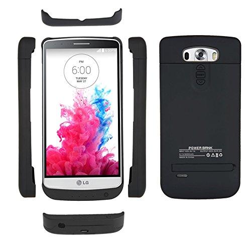 lg g3 battery case - 3
