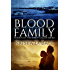 Blood Family (Spirit Caller Book 6)