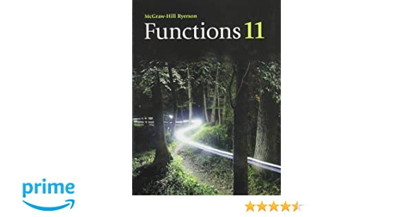 functions 11 mcgraw-hill pdf