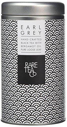 rare tea company - 3