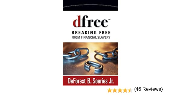 Workbook ay sound worksheets : Amazon.com: dfree: Breaking Free from Financial Slavery eBook ...