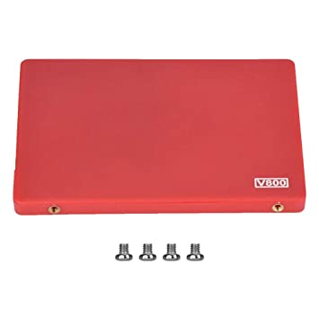 Tonysa SATA 3 V800 / Disco Duro Interno MLC HDD SSD Universal para ...