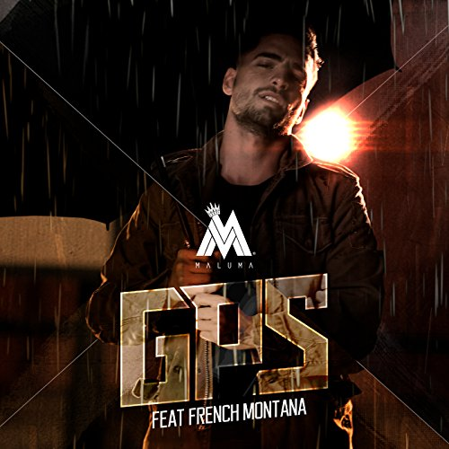 Stream or buy for $1.29 · GPS [Explicit]