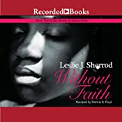 Without Faith | Leslie J. Sherrod