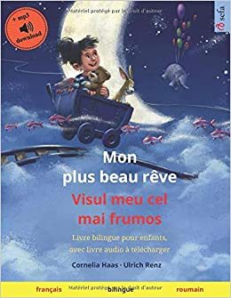 Mon Plus Beau Reve Visul Meu Cel Mai Frumos Francais