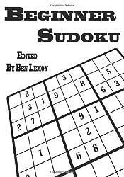 Beginner Sudoku