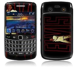 MusicSkins, MS-ELVS10043, Elvis Presley? - '68 Comeback Special, BlackBerry Bold (9700), Skin