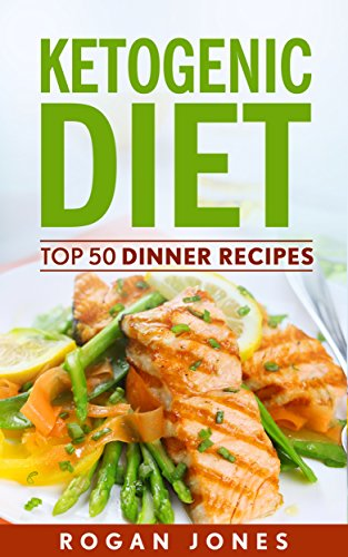 Diet dinner recipes for weight loss