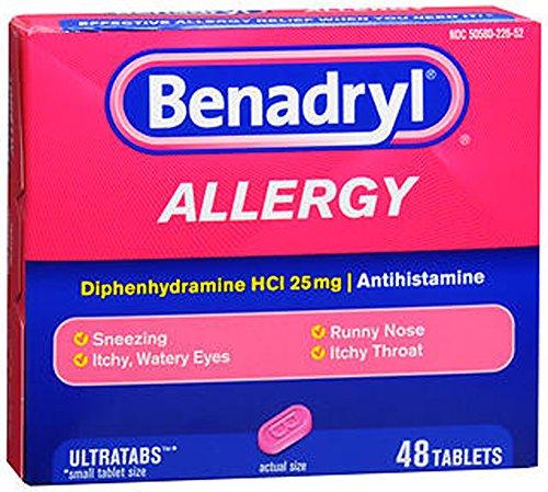 benadryl-allergy-1pk-48ct
