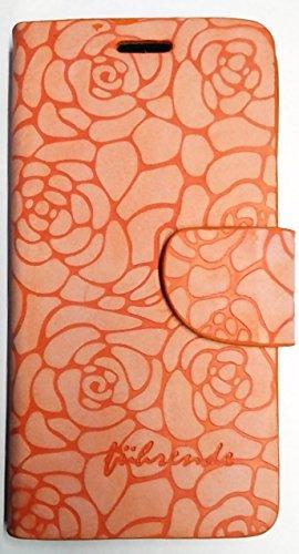 online retailer f9f36 7ecc9 Fuhrende Flip Cover for vivo v1 max: Amazon.in: Electronics