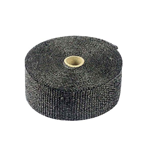 egal-exhaust-manifold-insulating-cover-downpipe-wrap-cable-heat-resistant-ties-for-car-motorcycle-glass-fiber