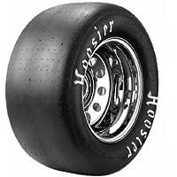 Hoosier Asphalt Quarter Midget Tire 33.0 / 5.0-6 A35 - 15325A35