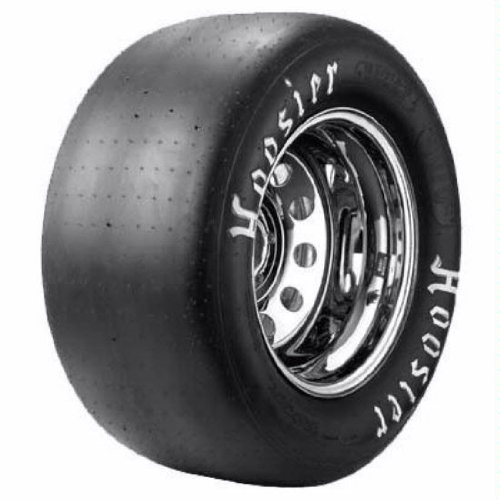 Hoosier Asphalt Quarter Midget Tire 34.5 / 6.5-6 A35, used for sale  Delivered anywhere in USA