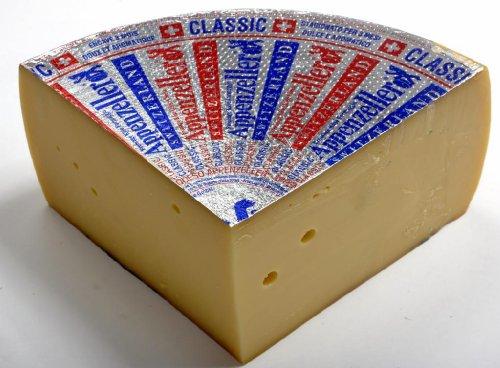 Appenzeller Cheese Alchetron The Free Social Encyclopedia