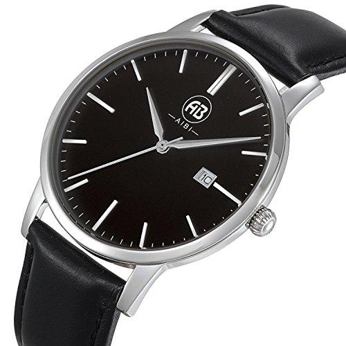 20 Atm Watch - 2