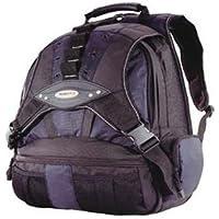 MOBILE EDGE MEBPP3 / 17.3 Premium Backpack NvyBk