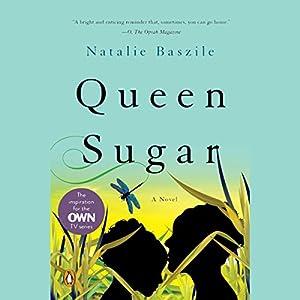 Queen Sugar Audiobook