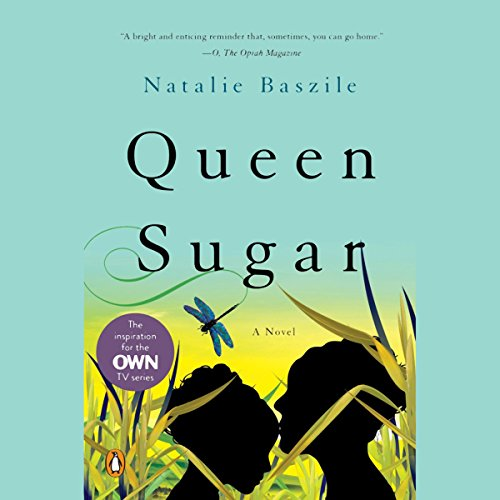 Pdf Fiction Queen Sugar: A Novel