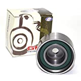 Engine Timing Pulley Idler for Hyundai Tucson 2.0 Part: 24810-23050, 2481023050