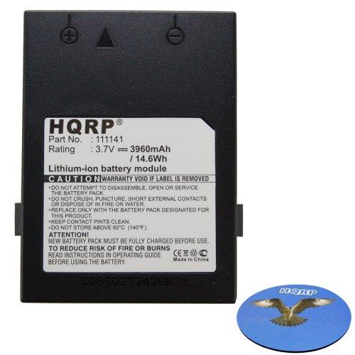 hqrp-battery-for-magellan-promark-3-thales-cx-thales-mmce-thales-mobilemapper-promark3-rtk-ashtech-m