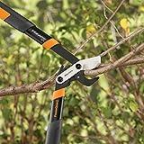 Fiskars PowerGear2 Lopper