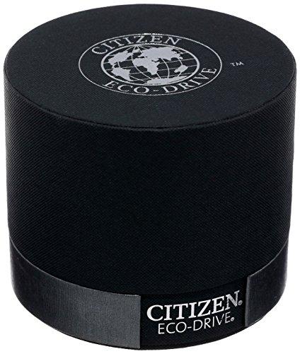 Citizen-Mens-CA0265-59E-Eco-Drive-Titanium-Watch