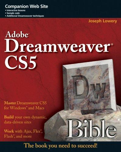 website builder dreamweaver extension webassist.html