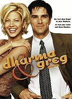 Dharma & Greg - Season 1