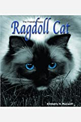 The Friendly Floppy Ragdoll Cat by Kimberly H Maxwell (2012-01-27) Hardcover
