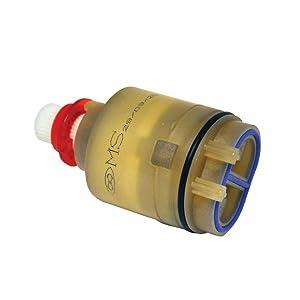 DANCO Cartridge for Glacier Bay Single-Handle Faucets (10321)