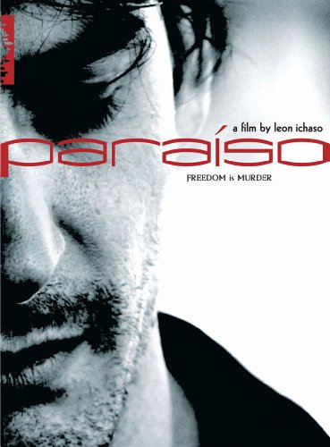Paraiso by DVD International