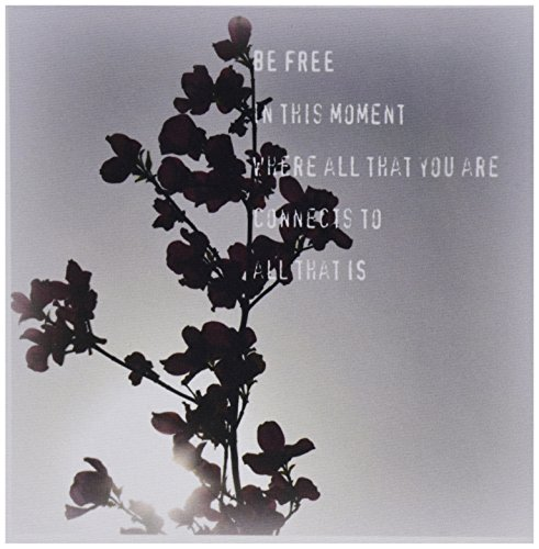 3dRose Inches Moment Inspirations mp 30898 1