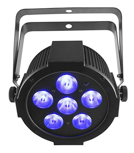 Chauvet Led Black Lights in US - 7