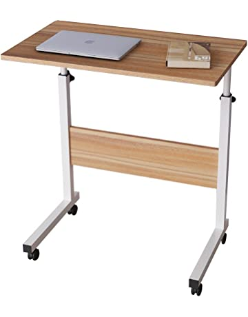 Superb Amazon Ca Desks Workstations Office Products Desks More Download Free Architecture Designs Ferenbritishbridgeorg