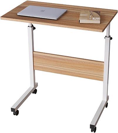 Petite Table Roulante Pour Ordinateur Portable
