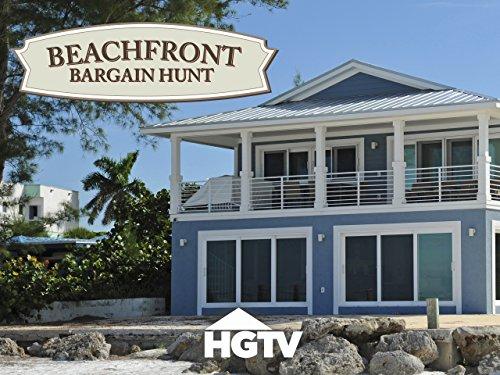Amazon Com Beachfront Bargain Hunt Season 6 Amazon