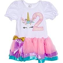 Silver Lilly Girls Kids Dress