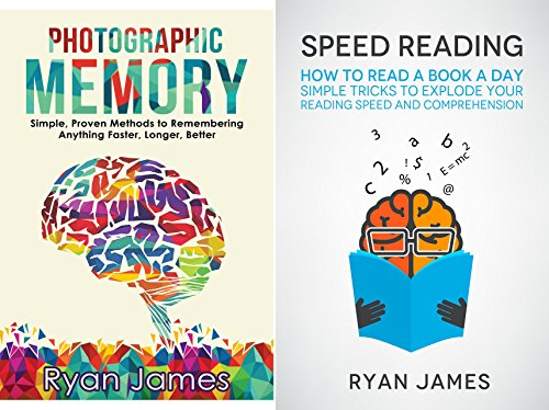 Accelerated Learning Series (2 Book Series)