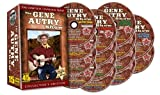 Gene Autry Show,The: Complete TV Series *Collector's Edition