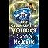 The Stars Blue Yonder