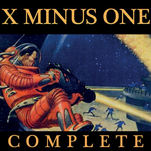 X Minus One: There Will Come Soft Rains - Zero Hour (December 5, - Bn Ray